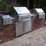 grills (2)