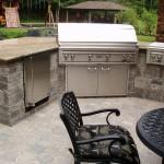 grills (4)