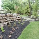retaining-walls (13)