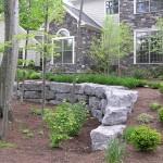 retaining-walls (4)
