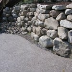retaining-walls (6)