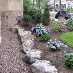 retaining-walls (8)
