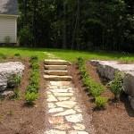 steps-stairways (10)