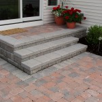 steps-stairways (11)
