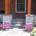 steps-stairways (14)