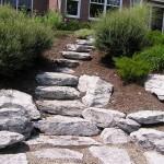 steps-stairways (16)
