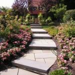 steps-stairways (19)