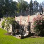steps-stairways (2)