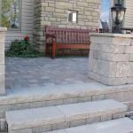 steps-stairways (20)