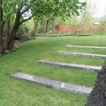 steps-stairways (21)