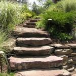 steps-stairways (4)