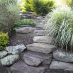 steps-stairways (5)