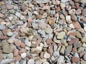 tailingstone